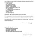 MCB - DIN spec za Controlling (2014) - DP-2