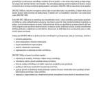 MCB - DIN spec za Controlling (2014) - DP-3