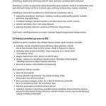 MCB - DIN spec za Controlling (2014) - DP-4