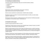 MCB - DIN spec za Controlling (2014) - DP-5