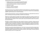 MCB - DIN spec za Controlling (2014) - DP-6