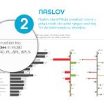 MCB - RollUp - IBCS - TOP-10 Preporuka - (SRB)_Page_2 - Copy - Copy - Copy (8) - Copy - Copy