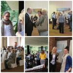MCB-blog-ICV-Srbija-CFO-DAY-Controlleri-i-CFO