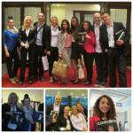 MCB-blog-ICV-Srbija-CFO-DAY-Controlling-magazin1