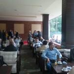 MCB-blog-ICV-Srbija-CFO-DAY-pauza