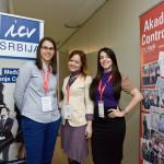 MCB_17_ICV_HR_CONTROLLING (100)