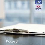 MCB_IGC 6