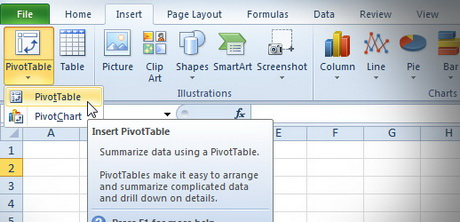 pivot-table-excel