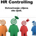 2018-09-10_hr contr