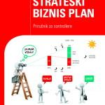 + MCB - Biznis plan - [korice] - (2015) - DP
