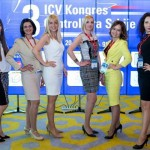 3. ICV Kongres controllera, 20.05.2015.  (4)