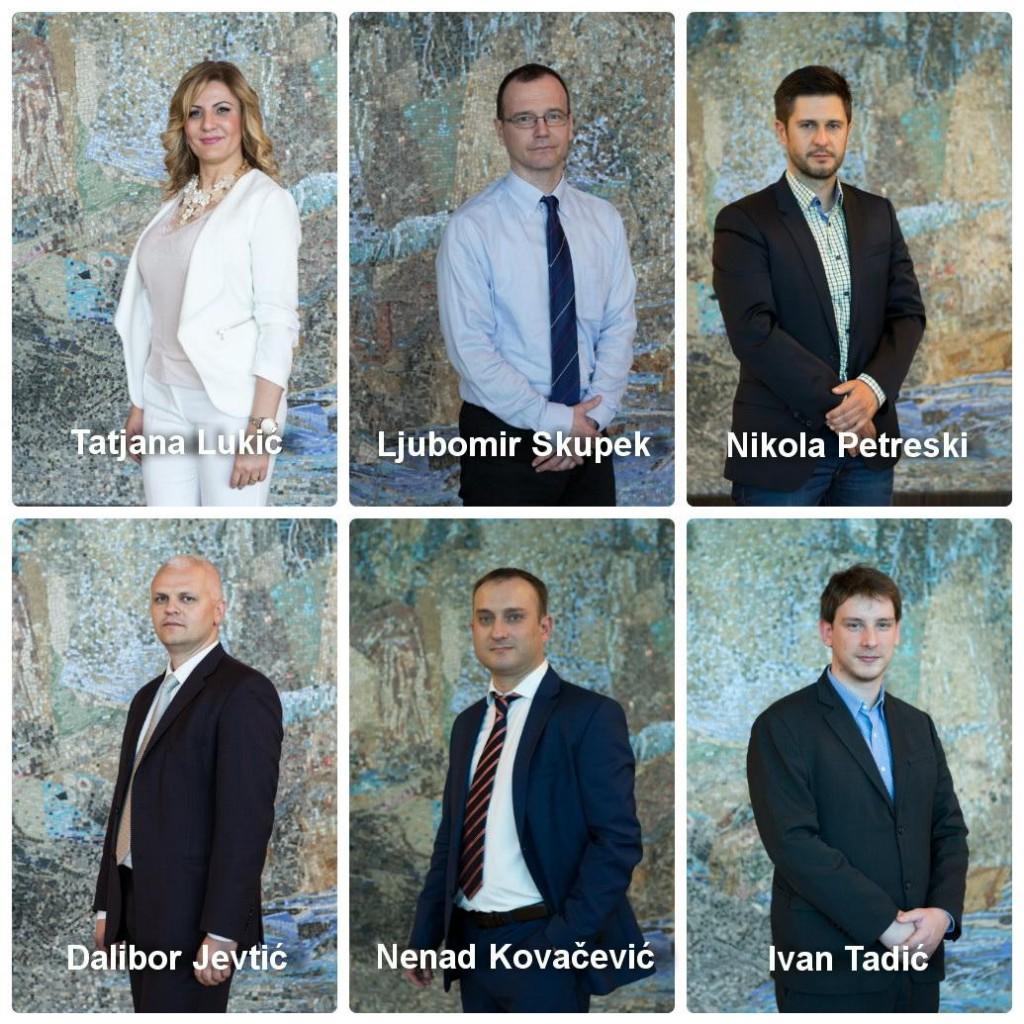 ICV Srbija-MCB blog-Govornici1