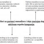 Pojašnjenje misije