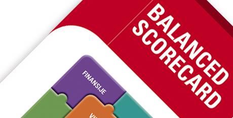 Balanced scorecard-MCB-sajt