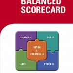 + MCB - Balanced scorecard - korice - (2015) - web