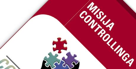 Misija Controllinga-MCB-sajt