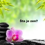Zen prezentacije_81