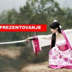 Zen prezentacije_87