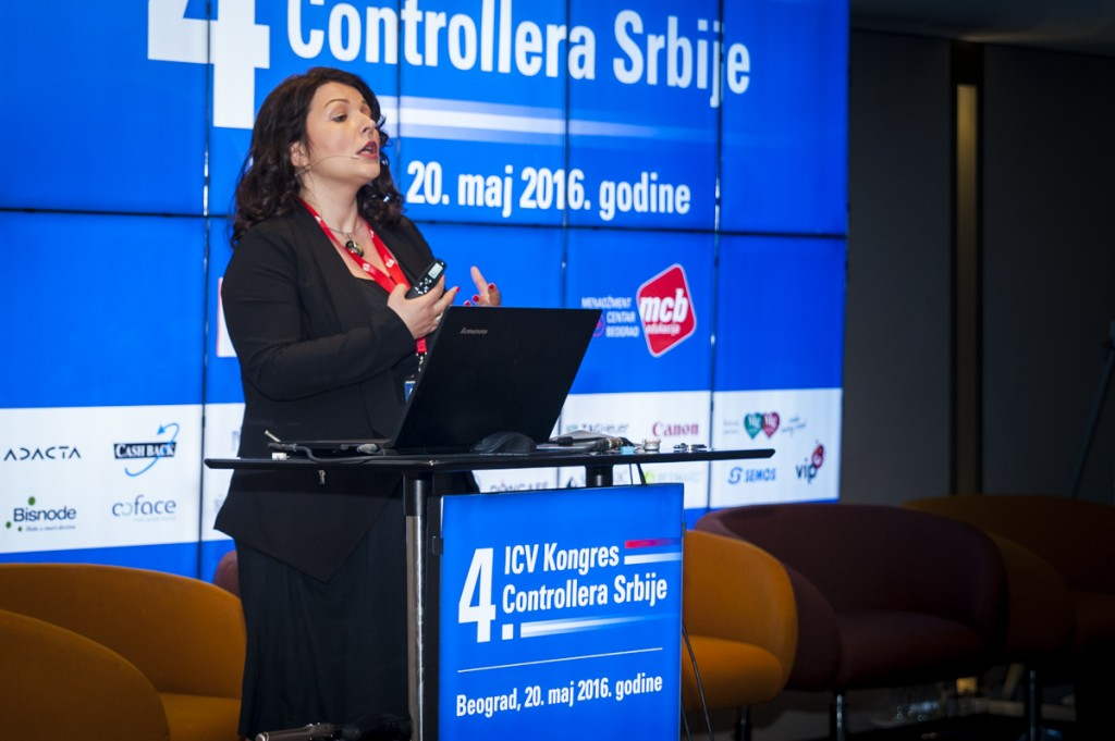 Katarina Vučković