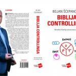 Biblija controllinga - skraćeno_Page_01-skr1
