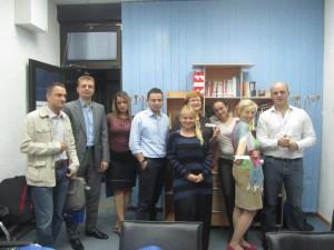 1.ICV Srbija sastanak 1