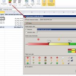 PowerPivot_04