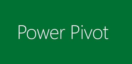 PowerPivot_05