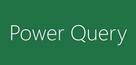 PowerQuery_01