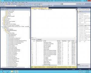 SQL_03