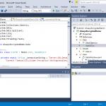 SQL_04
