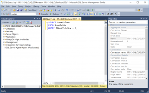 SQL_05