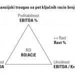 Recnik-ILUSTRACIJE.indd
