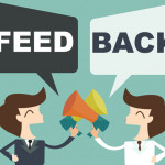 2018-09-10_feedback
