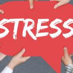 2018-09-10_stres