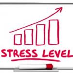 2018-09-10_stres level