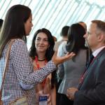 3.-ICV-Kongres-controllera-Srbija-2015-18