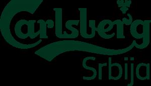 Carlsberg Srbija