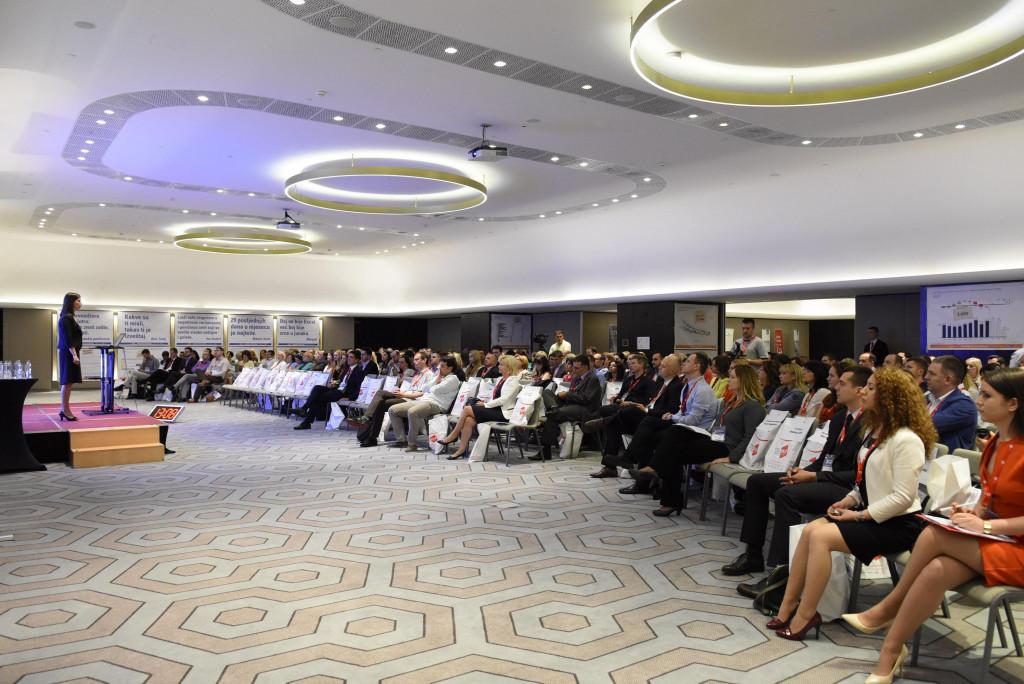 3.-ICV-Kongres-controllera-Srbija-2015-5