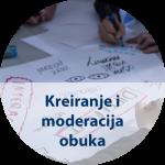 2018-09-10_Kreiranje-i-moderacija-obuka