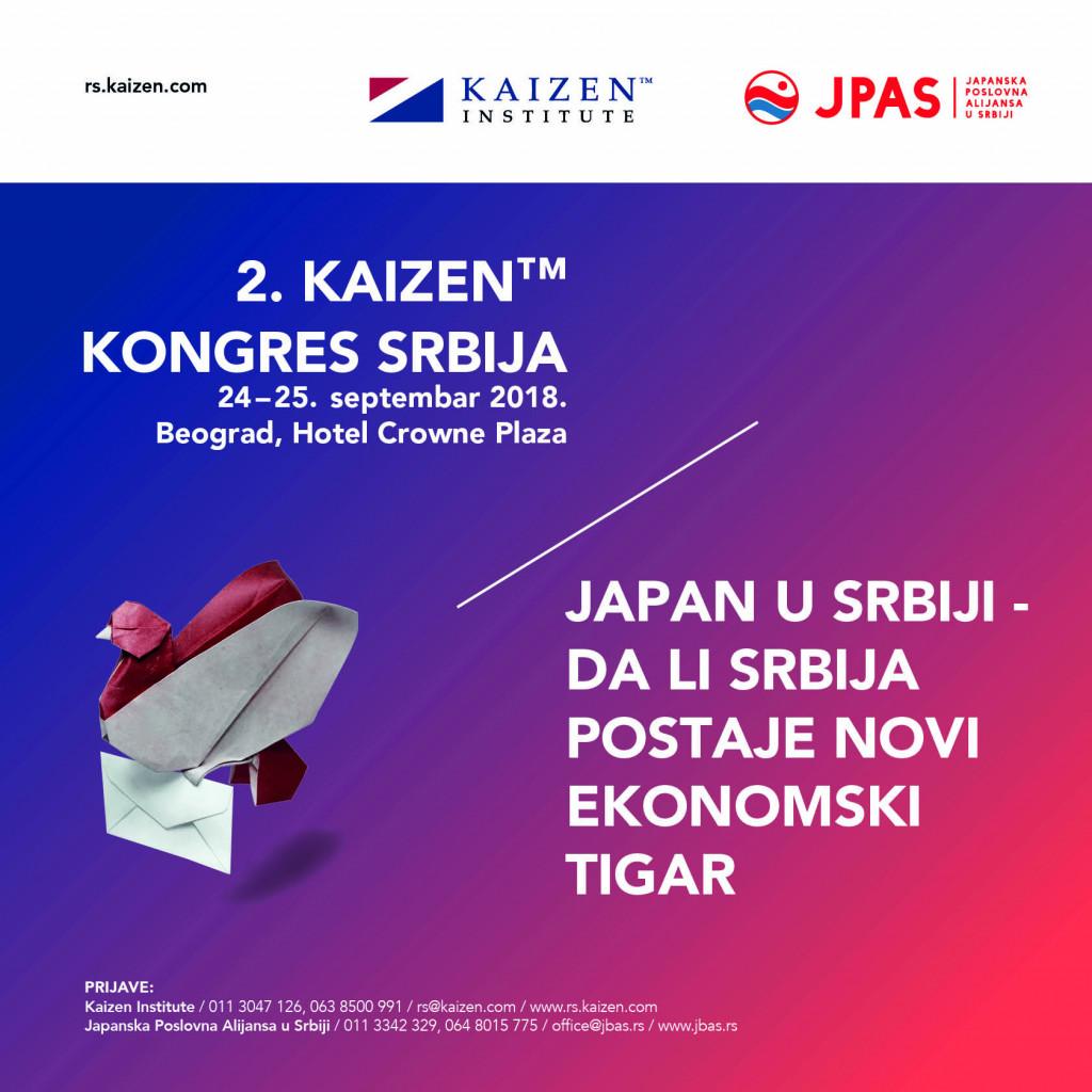Kaizen oglas fb post 403x403px [2]