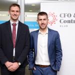 41. Sastanak Kluba CFO & Controlling_0210