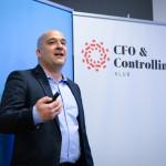 41. Sastanak Kluba CFO & Controlling_0790