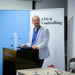 41. Sastanak Kluba CFO & Controlling_0815