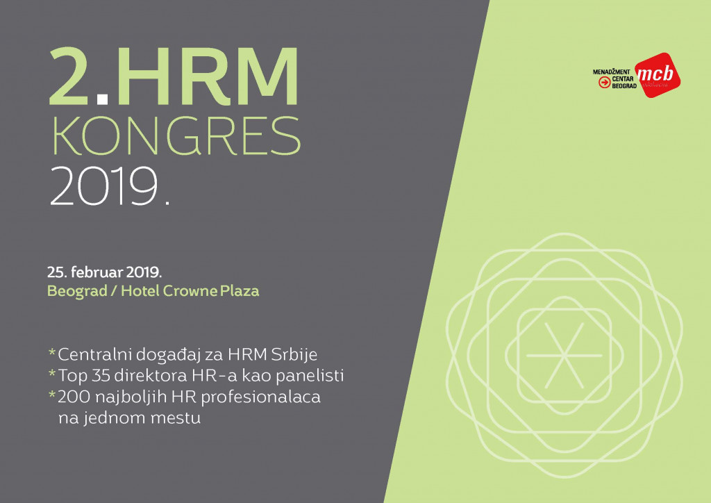 2.HRM Kongres 2019._Page_01