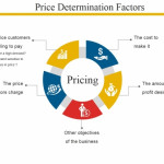 Price_Determination_Factors_Ppt_PowerPoint_Presentation_Layouts_Picture_Slide_1-