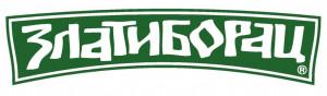 ZLATIBORAC-LOGO-page-001-1024x302