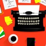 bear-writing-app