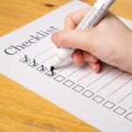 checklist-2077023_1920