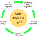 mbo-process-cycle