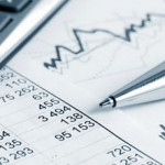 razumevanje-i-analiza-finansijskih-izvestaja-1000x480